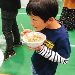 画像 福知山産業フェアで職業体験 の記事より 4つ目