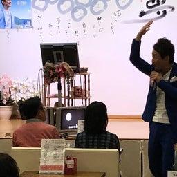 画像 関西キャンペーン!&サブちゃんと歌仲間!放送〜 の記事より 2つ目