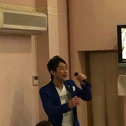 画像 関西キャンペーン!&サブちゃんと歌仲間!放送〜 の記事より 1つ目