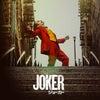 映画「ジョーカー」を鑑賞の画像