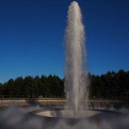 画像 モエレ沼公園 海の噴水(SEA FOUNTAIN) の記事より 14つ目