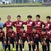 高校サッカー選手権香川県