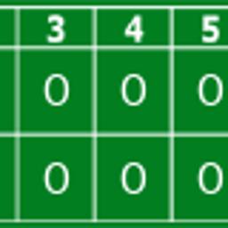 画像 関西学生野球連盟 秋季リーグ戦 第7節 同志社大学×京都大学 の記事より 2つ目