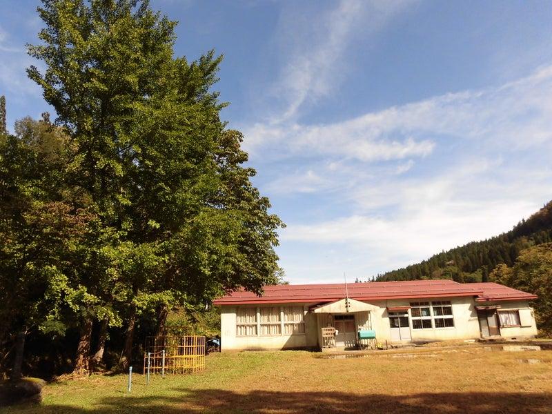 木造校舎特集【山形県】 | haiko-riderのブログ