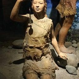 画像 重慶中国三峡博物館 の記事より 32つ目