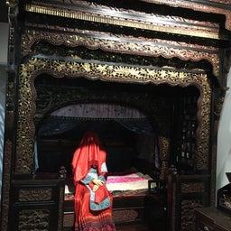 画像 重慶中国三峡博物館 の記事より 13つ目