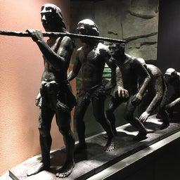 画像 重慶中国三峡博物館 の記事より 28つ目