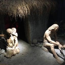 画像 重慶中国三峡博物館 の記事より 31つ目
