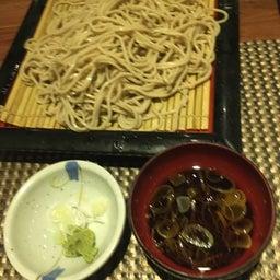 画像 上海 和食 の記事より 5つ目
