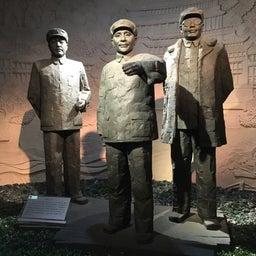 画像 重慶中国三峡博物館 の記事より 45つ目