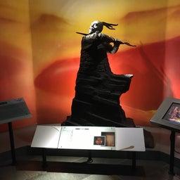 画像 重慶中国三峡博物館 の記事より 39つ目