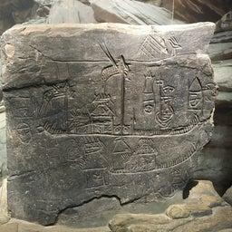 画像 重慶中国三峡博物館 の記事より 51つ目