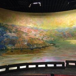 画像 重慶中国三峡博物館 の記事より 42つ目