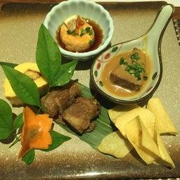画像 上海 和食 の記事より 1つ目