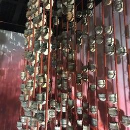 画像 重慶中国三峡博物館 の記事より 38つ目