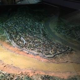 画像 重慶中国三峡博物館 の記事より 43つ目