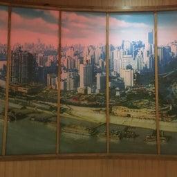 画像 重慶中国三峡博物館 の記事より 46つ目