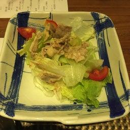 画像 上海 和食 の記事より 3つ目