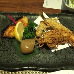 画像 上海 和食 の記事より 4つ目