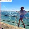 モデルのNOMAと行くハワイツアー!カスタムハーブのご注文受付は今週一杯までです!の画像
