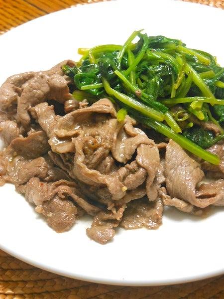 薄切り レシピ 牛肉 【みんなが作ってる】 牛肉