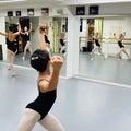文京区・新宿区  【ワガノワ・メソッド】のバレエ教室               *Ayaka Ballet Academy*  (アヤカバレエアカデミー)