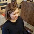 広島中区榎町の貸し切り美容室☆美容室PONYのブログ♪