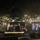 CHANELのイベント マドモアゼル プリヴェ展に行ってきました☆の記事より