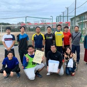 第32回県南総合ハンドボール選手権大会結果!!の画像