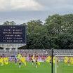 第37節 vs FC琉球(グリスタ) <その1>