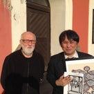 11/16(土)今年最後の「This is チェコアニメ!」はシュヴァンクマイエルの「ルナシー」の記事より