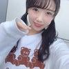 ドラフト3期研究生坂本夏海(´-`).。oO(募集するめろ~)の画像