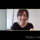 ママ起業の進め方〜時間を上手に使うコツ〜の記事より