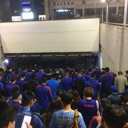 画像 上海申花vs大連一方 の記事より 21つ目