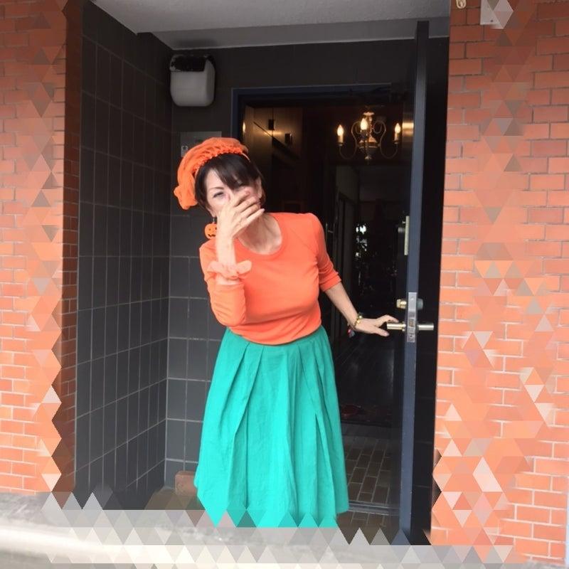 NINJIN娘の新着記事|アメーバブログ(アメブロ)
