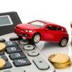 家計にずっしり!重すぎる田舎の車関係の費用