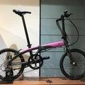 ベストスポーツ新宿マルイ本館店スタッフブログ スノーボードウェアKellanや折りたたみ自転車DAHON/Ternのお得情報を随時更新!