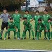 関東リーグ後期第9節 vs TOKYU SS Reyes