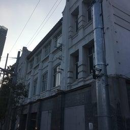 画像 上海 ユダヤ難民関連史跡 の記事より 21つ目
