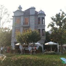 画像 上海 ユダヤ難民関連史跡 の記事より 18つ目