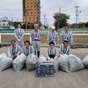 10/17(木)競馬場ボランティアの画像