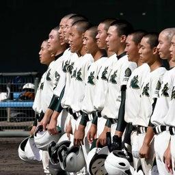 画像 2019年度 秋季兵庫県高校軟式野球大会 準決勝 報徳学園×芦屋学園 の記事より 13つ目