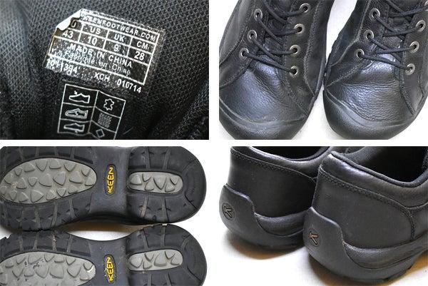 トレッキングシューズ靴スニーカー@古着屋カチカチ