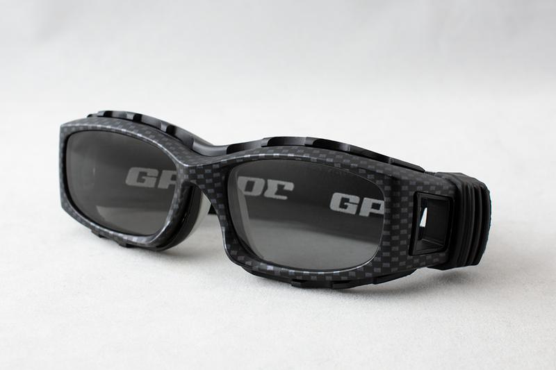 GP94 カーボン2