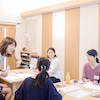 【開催レポ】東京小学生 親子でギャクサンの画像