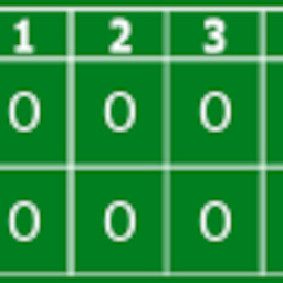 画像 2019年度 秋季兵庫県高校軟式野球大会 準決勝 育英×神戸村野工業 の記事より 2つ目