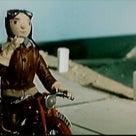 特典も楽しみ!京都みなみ会館のクリスマスチェコアニメ上映!の記事より