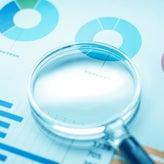 最強の資産運用!!副業初心者でも簡単に稼げる副収入の情報教えます。