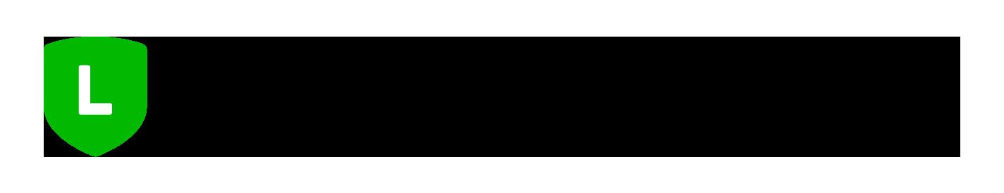 LINE公式アカウント・バナー1