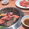 焼き肉ランチ★の画像